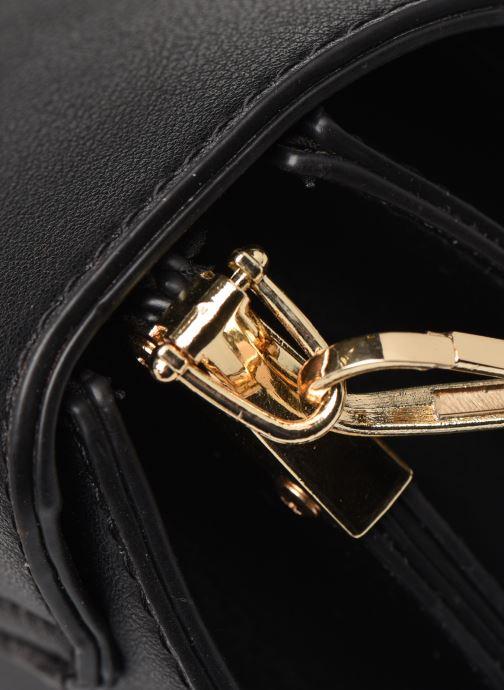 Handtassen I Love Shoes LIMOP Zwart links