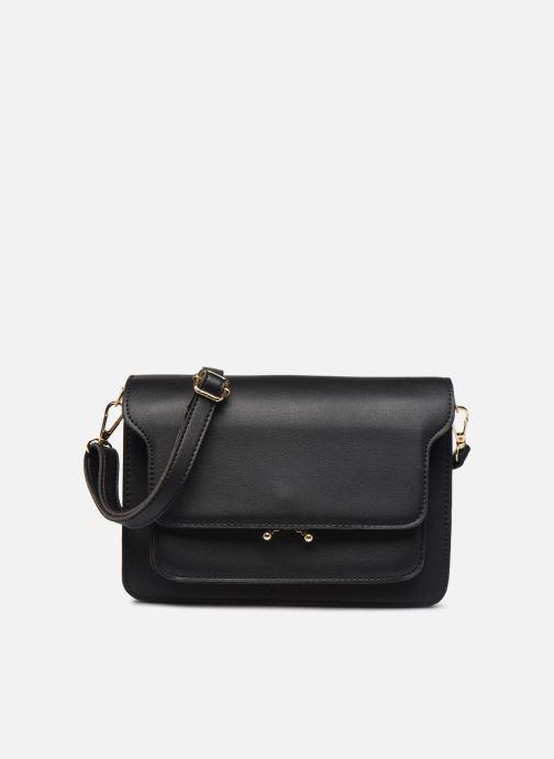 Handtassen I Love Shoes LIMOP Zwart detail