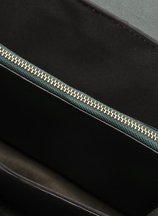 Handtaschen I Love Shoes LIMOP grün ansicht von hinten