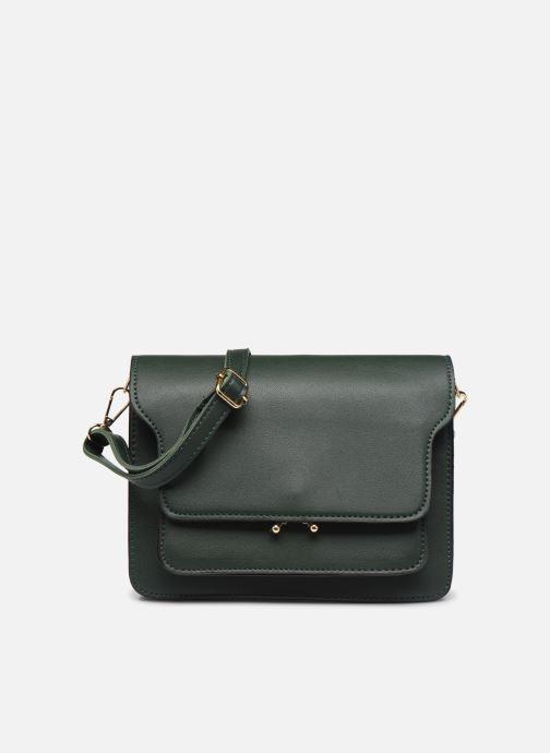 Handtassen I Love Shoes LIMOP Groen detail