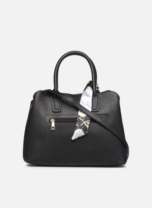 Handtaschen I Love Shoes LISSIC schwarz ansicht von vorne