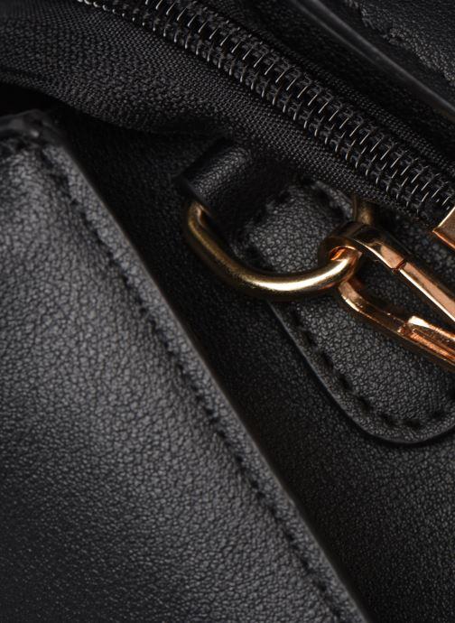 Handtaschen I Love Shoes LISSIC schwarz ansicht von links