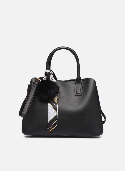 Handtaschen I Love Shoes LISSIC schwarz detaillierte ansicht/modell