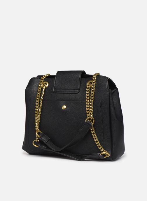 Handtassen I Love Shoes LICADEY Zwart rechts