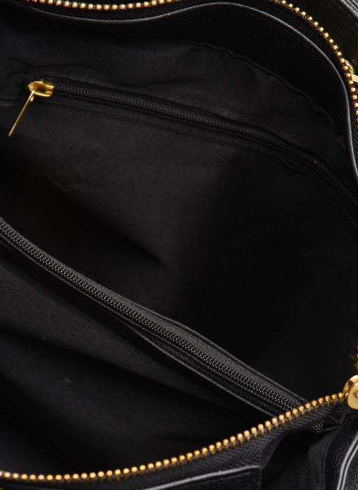 Handtassen I Love Shoes LICADEY Zwart achterkant