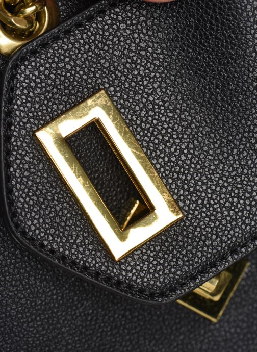 Handtassen I Love Shoes LICADEY Zwart links