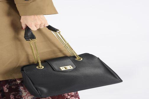 Handtassen I Love Shoes LICADEY Zwart onder