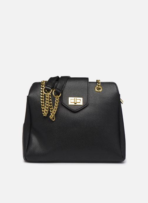 Handtassen I Love Shoes LICADEY Zwart detail