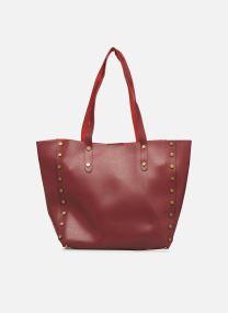 Handbags Bags LISHOP Maxi