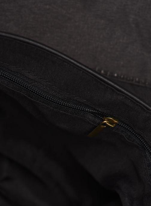 Håndtasker I Love Shoes LIFAC Sort se bagfra