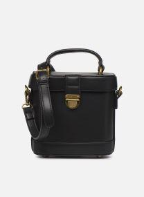 Handbags Bags LIFAC
