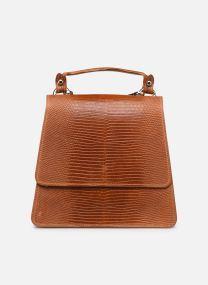 Minia Leather