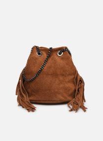 Handtaschen Taschen Minifrange Leather