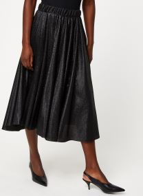 VILENA NEW MIDI SKIRT