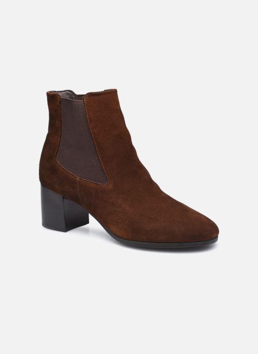 Stiefeletten & Boots Damen ASIA