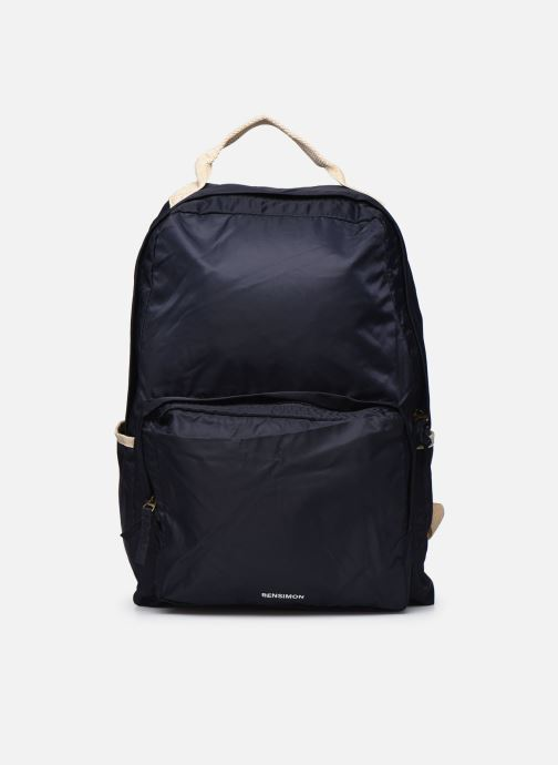 Mochilas Bolsos Backpack Colorline
