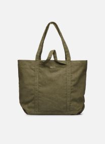 Tote Surplus Canvas