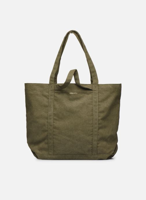Bolsos de mano Bolsos Tote Surplus Canvas