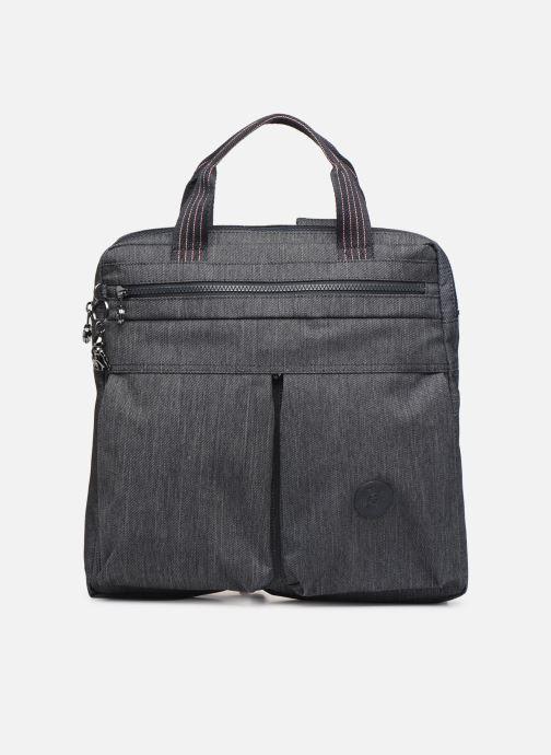 Rucksäcke kipling Komori S grau detaillierte ansicht/modell