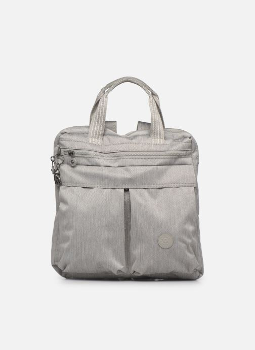 Rucksäcke Taschen Komori S