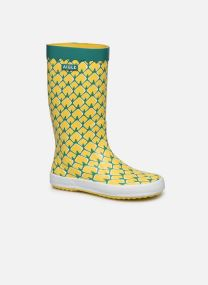 Bottes Enfant Lolly Pop Fun