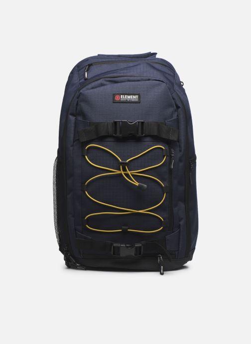 Rucksäcke Taschen Scheme