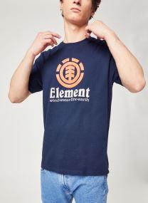 T-shirt - Vertical C