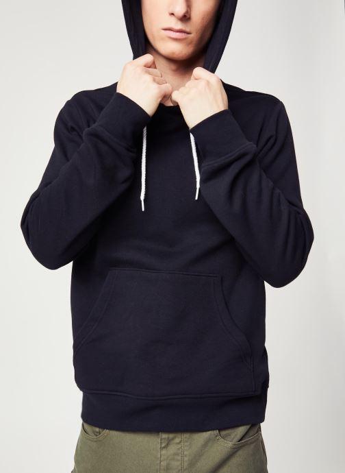 Cornell Classic hoodie C