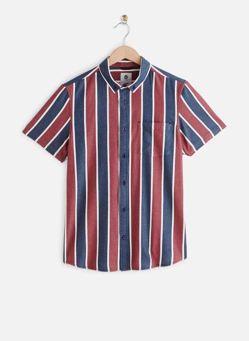 Vêtements Accessoires Icon Stripes C