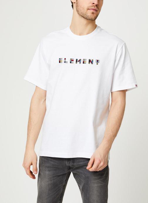 T-shirt - Metz Ss