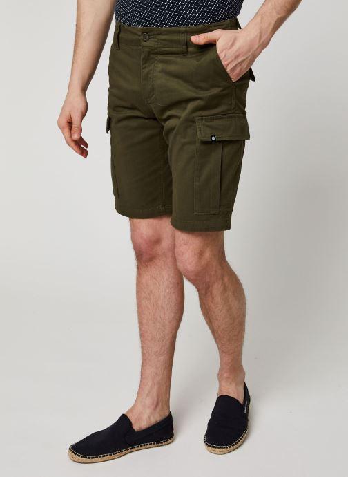 Vêtements Accessoires Legion Cargo C