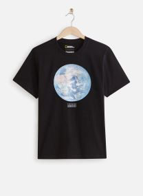 T-shirt - Earth SS