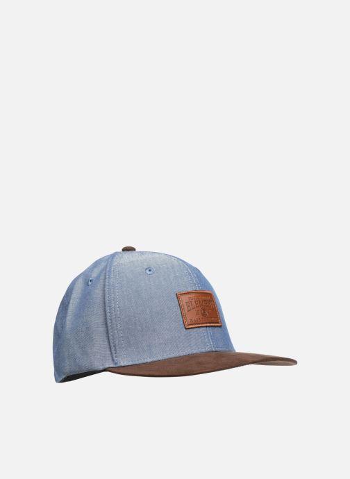 Collective Cap C
