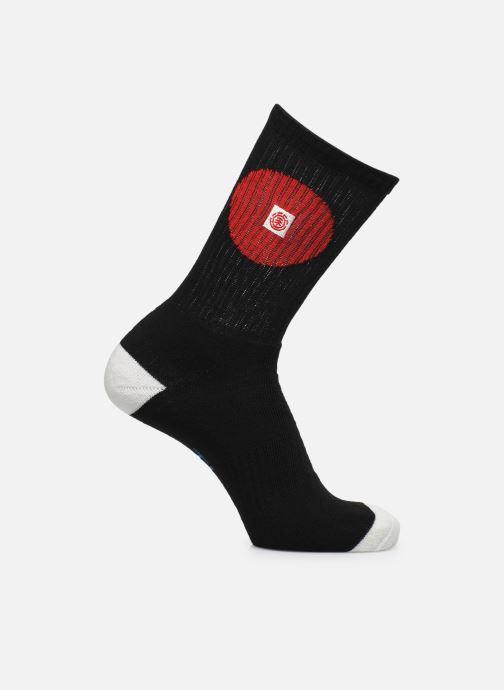 Tokyo Socks C