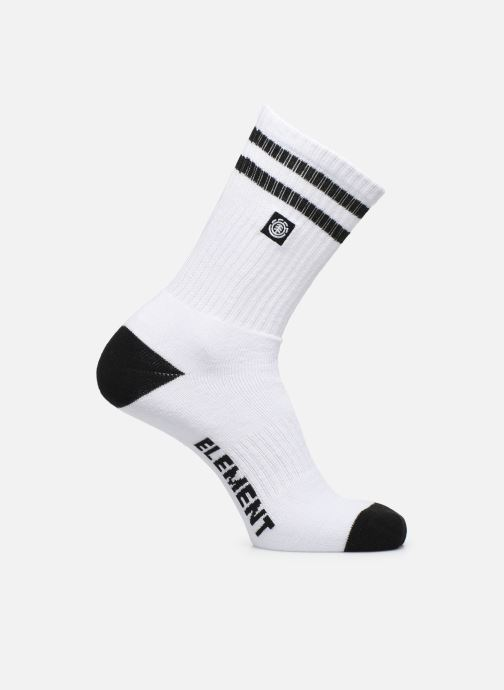 Clearsight Socks C