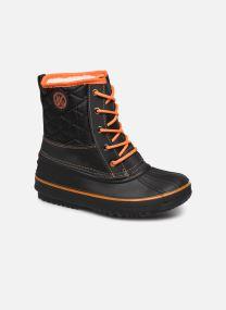 Zapatillas de deporte Niños Jibber