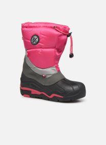Zapatillas de deporte Niños Ouragan 2