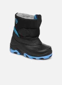 Chaussures de sport Enfant Nemo