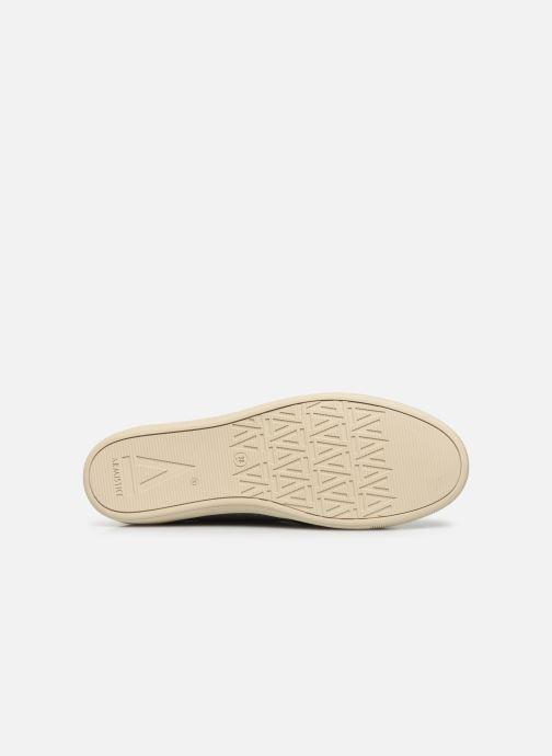 Sneakers Armistice STONE ONE W CAPRI Azzurro immagine dall'alto