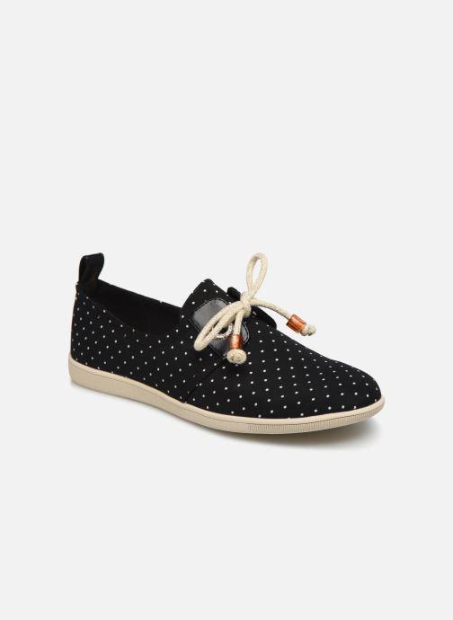 Sneakers Donna STONE ONE W CONFETTI