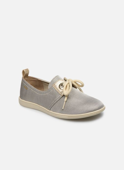 Baskets Armistice STONE ONE W MATRIX Bleu vue détail/paire