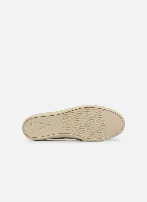 Sneakers Armistice STONE ONE W GLORY Beige se foroven