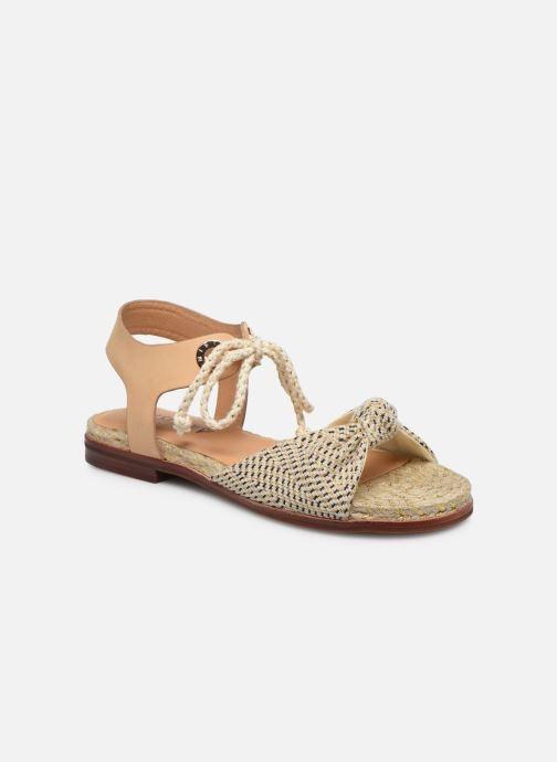 Sandali e scarpe aperte Donna RIO COAST W GLORY