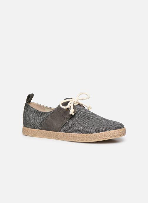 Sneakers Uomo CARGO ONE M PAYA