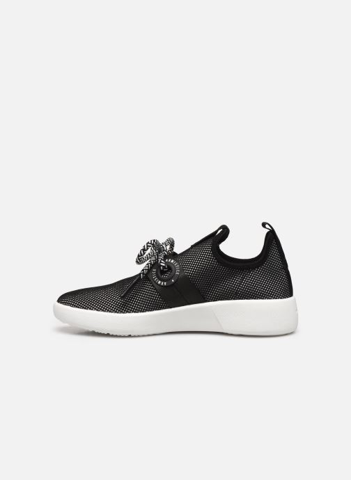 Sneakers Armistice VOLT ONE M TECKNITY Nero immagine frontale