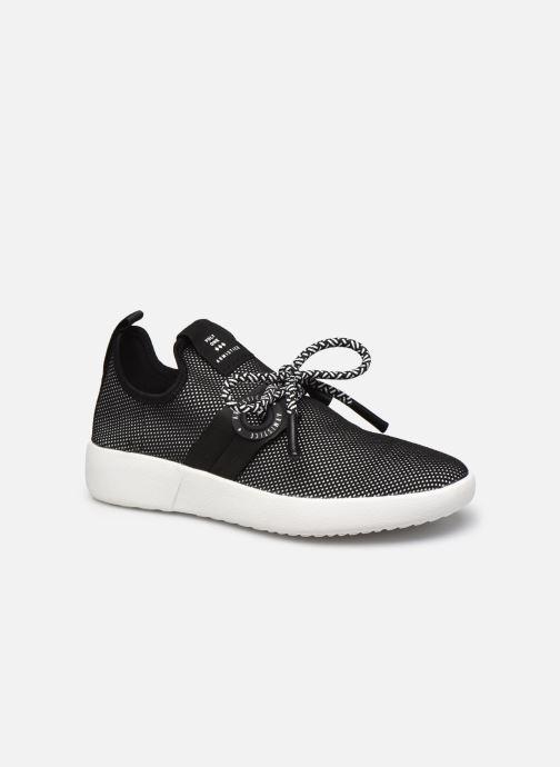 Sneakers Armistice VOLT ONE M TECKNITY Nero vedi dettaglio/paio