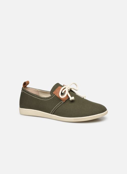 Sneakers Uomo STONE ONE M CANVAS