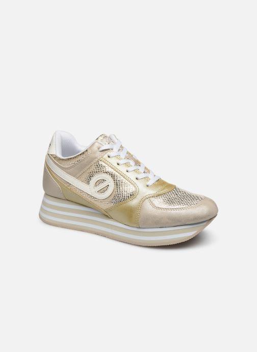 Sneakers Donna PARKO JOGGER NASA/JENDA