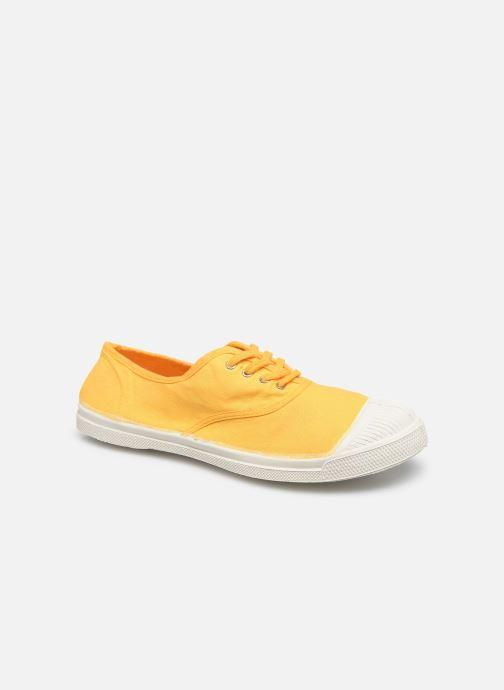 Sneakers Kvinder TENNIS LACET F