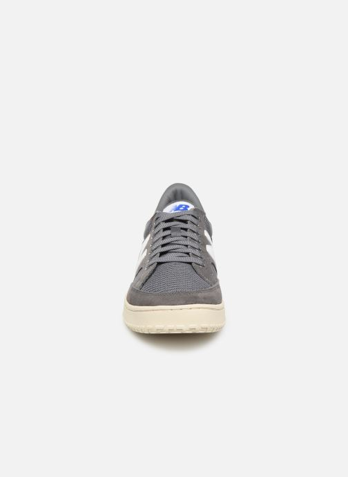 Trainers New Balance CT400 D Grey model view